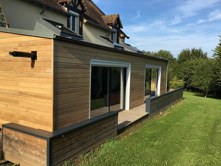 extensions-bois-maison-agrandissement-sarthe