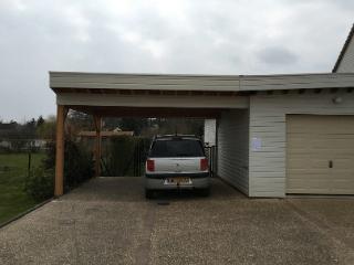 carport-installation-sarthe-72