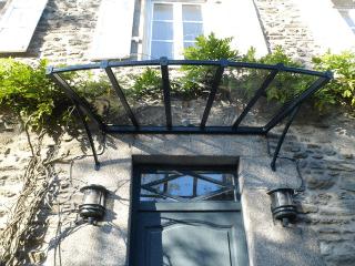 installation-marquise-porte-sarthe