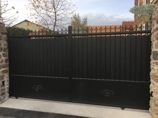 installation-portail-cloture-sarthe-72